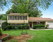 8102 W Point Dr, Springfield image