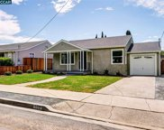 108 Russell Dr, Antioch image