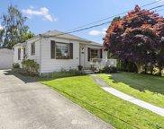 4412 N 14th Street, Tacoma image