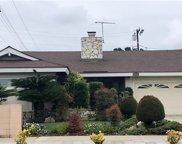 634   S Maxine Street, Santa Ana image