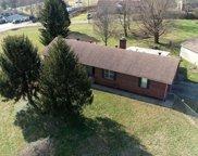 415 Windy Hills Rd, Shepherdsville image