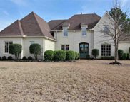 107 Elm Creek, Collierville image