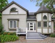 9483 West  Street, Whitmore Lake image