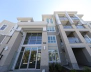 15436 31 Avenue Unit 301, Surrey image