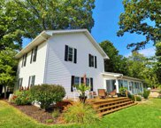4965 N West Shafer Drive, Monticello image