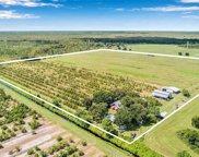 5398 8 Mile Ranch Road, St Cloud image