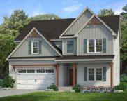 655 Planters Row, Whispering Pines image