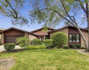 3145 Toulon Drive, Northbrook image