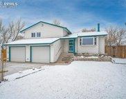 5185 Alturas Circle, Colorado Springs image