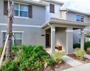 4825 Clock Tower Drive, Kissimmee image