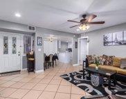 1730 W Emelita Avenue Unit #2093, Mesa image