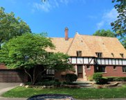 935 Tower Road, Winnetka image