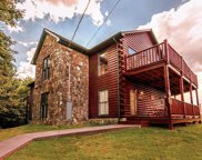 3520 Manoah Way, Sevierville image