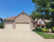 26749 CHRISTY, Chesterfield Twp image