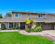 16361     Underhill Lane, Huntington Beach image