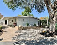 6625  Silver Springs Court, Citrus Heights image
