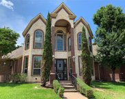 1161 Falcon View Drive, Kennedale image