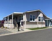 27949 Pueblo Calle 23, Hayward image