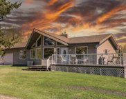 51 1316 Twp Rd 533, Rural Parkland County image