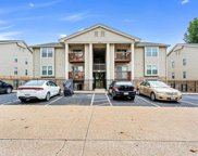 2524 Creve Coeur Mill Road Unit #9, Maryland Heights image