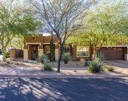 3207 W Donatello Drive, Phoenix image
