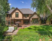 70 River Bend, Snowmass image