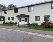 170 E Hadley Rd Unit 58, Amherst image