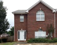 166 Sommersby Circle, Pelham image