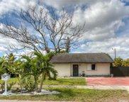 16020 Nw 37th Ct, Miami Gardens image