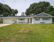 1647 Whitewood Drive, Clearwater image