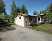 708 Irwin Street, Anchorage image