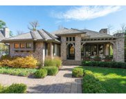 460 Carpenters Point, Wayzata image