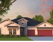 13140 Serene Valley Drive, Clermont image