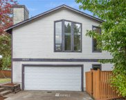 3502 NE 91st Street, Seattle image