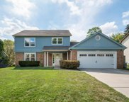 133 Spring Valley Road, Westerville image