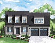 4401 W 71 Street, Prairie Village image