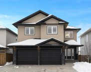 320 Fireweed  Crescent, Fort McMurray image