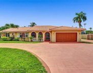 10490 NW 134th St, Hialeah Gardens image