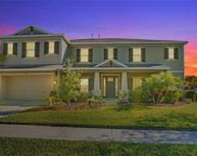 26873 Evergreen Chase Drive, Wesley Chapel image