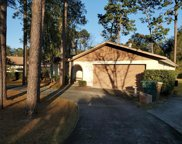 1031 Ne 40th Avenue, Ocala image