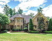 1608 Barony Lake Way, Raleigh image