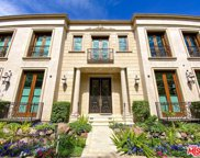 622   N Rodeo Drive, Beverly Hills image