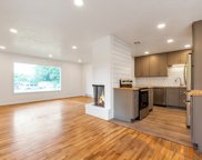 6915 S Brookhill Dr, Cottonwood Heights image