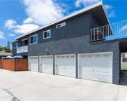 17472 Dairyview Circle, Huntington Beach image