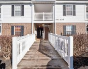 1024 Saravalle  Drive, St Peters image
