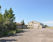 80080 Maple Leaf Road E, Foothills County image