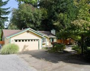10509 148th St Ct E, Puyallup image