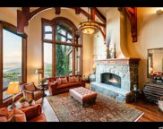 3300 W Deer Crest Estates Dr, Park City image
