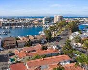 104     Via Antibes     2, Newport Beach image