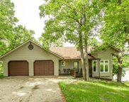 24269 County Hwy 6 --, Detroit Lakes image